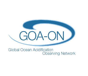 Global Ocean Acidification Observing Network