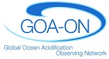 GOA-ON logo 160x86