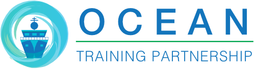 ocean-training-partnership-logo