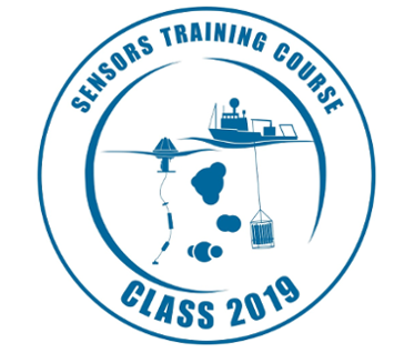 2019 Biogeochemical Sensors Training Course
