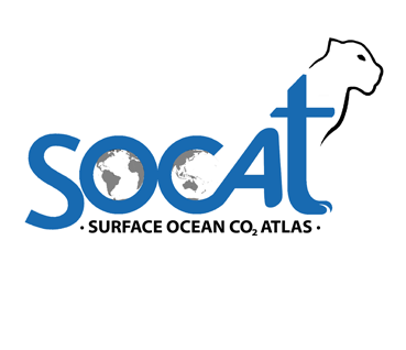 Surface Ocean CO2 Atlas Version 2 to be released during ICDC9